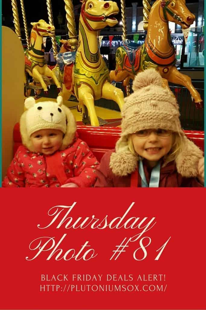 Our Thursday Photo #81