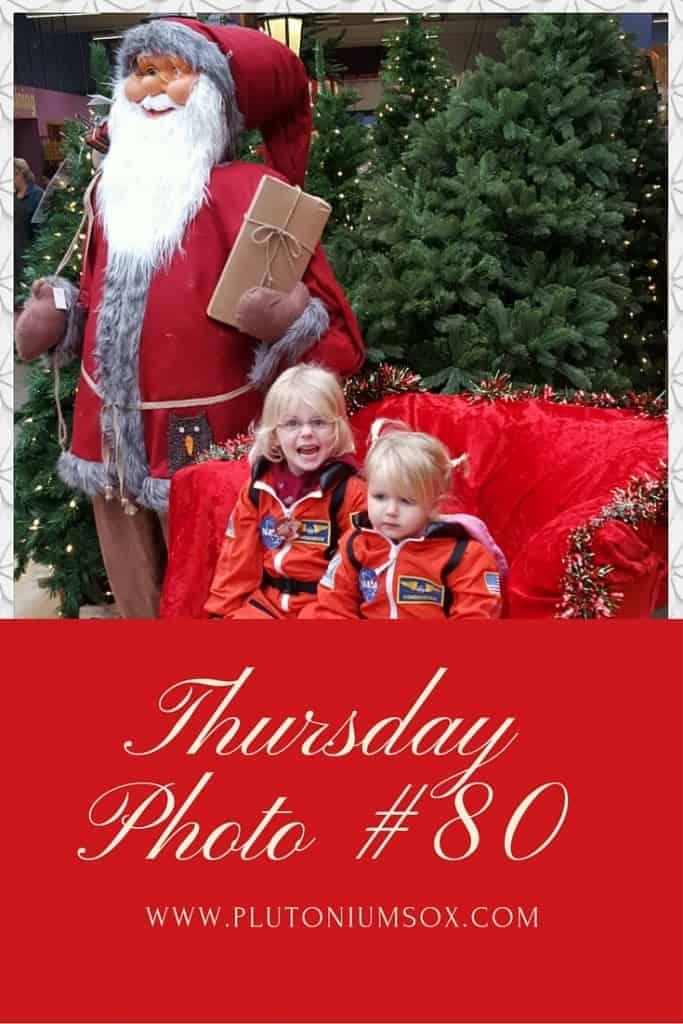 Our Thursday Photo #80