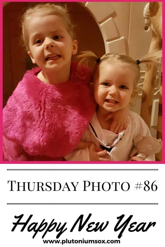 Thursday Photo #86