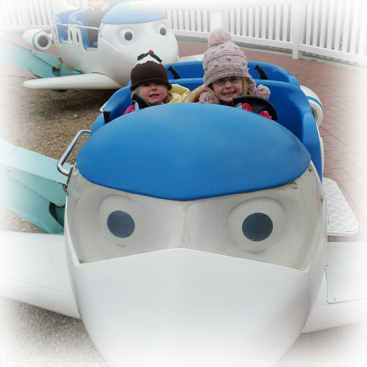 58 family friendly days out in the West Midlands. This is a list of days out in the West Midlands that are suitable for families with children. Includes links to their websites for further information.