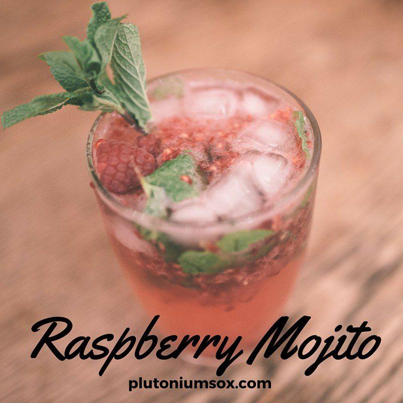 3 Simple Cocktails
