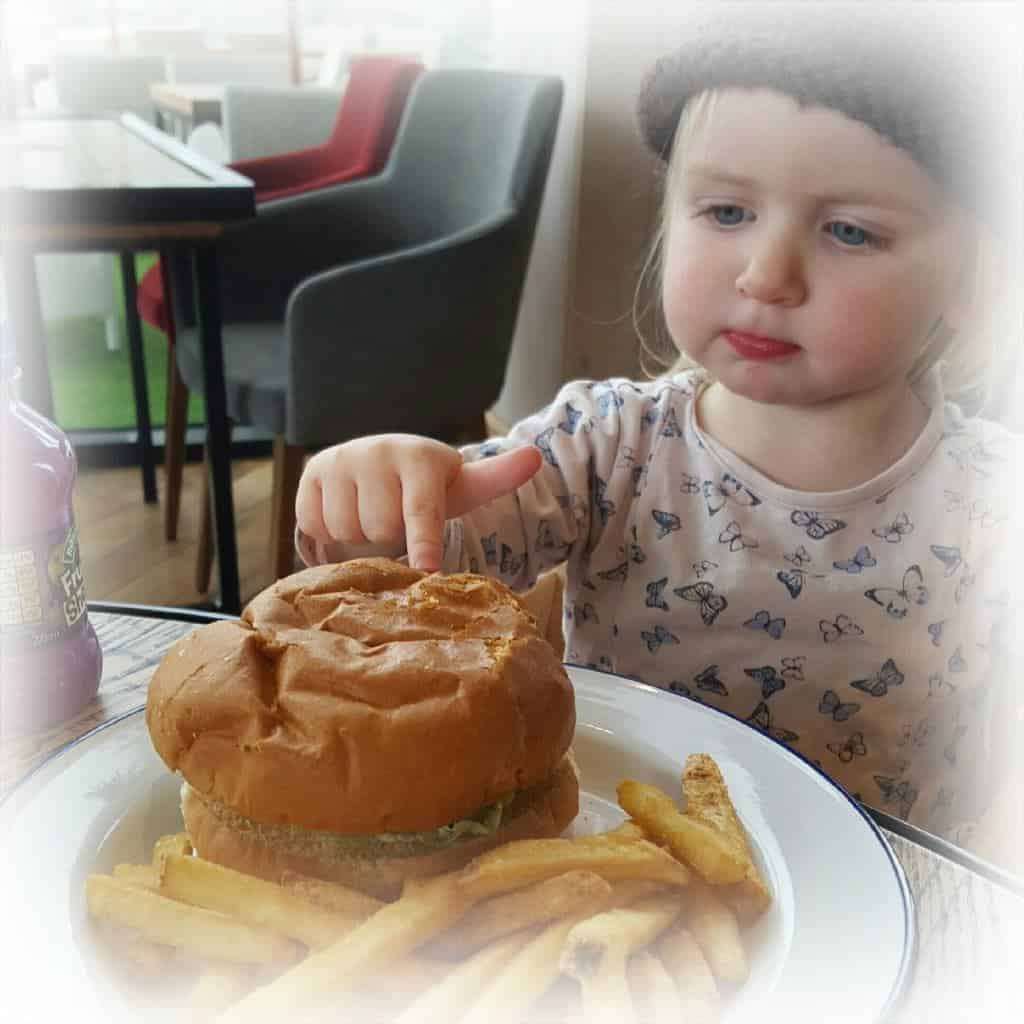 Resorts World Birmingham with children: Review