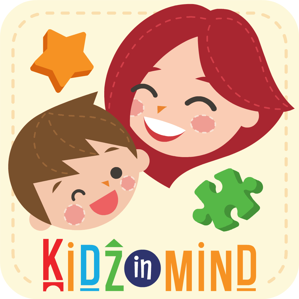 kidzinmind app review