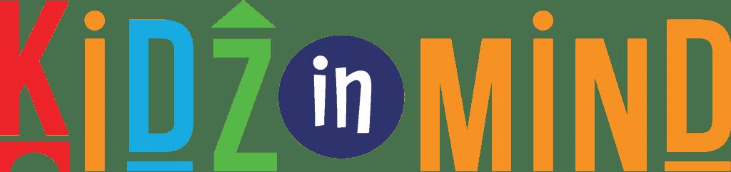 kidzInmind_logo