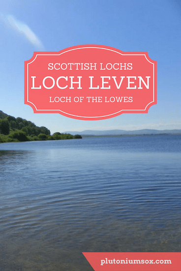 Scottish Lochs | Loch Leven and Loch of the Lowes. If you are travelling in Scotland in the UK, you will want to see some of its most famous features, the lochs. Loch Leven and Loch of the Lowes are both located in Perthshire, Scotland. Loch Leven is perfect for active families, since it is fine for open water swimming. Loch of the Lowes is an RSPB reserve and a great place to see Scottish wildlife including birds of prey and deer.