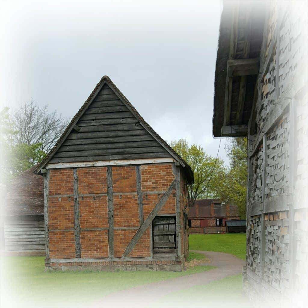 Avoncroft Museum of Old Buildings - Review