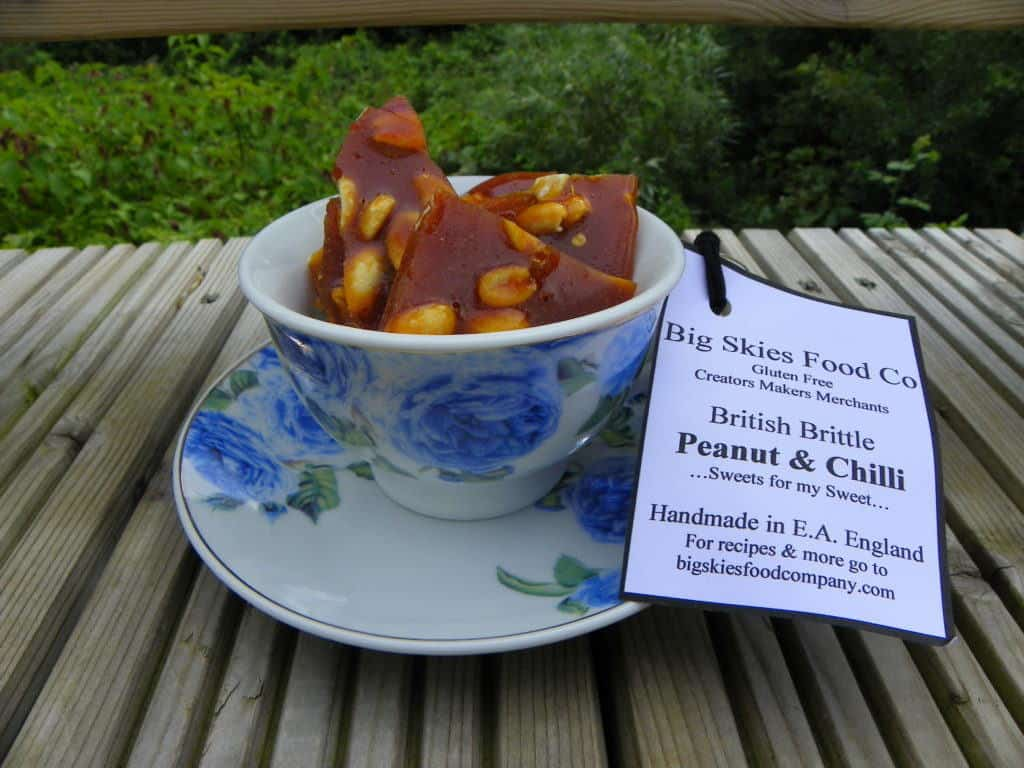 Palm Oil Free Product Recommendations August 2016