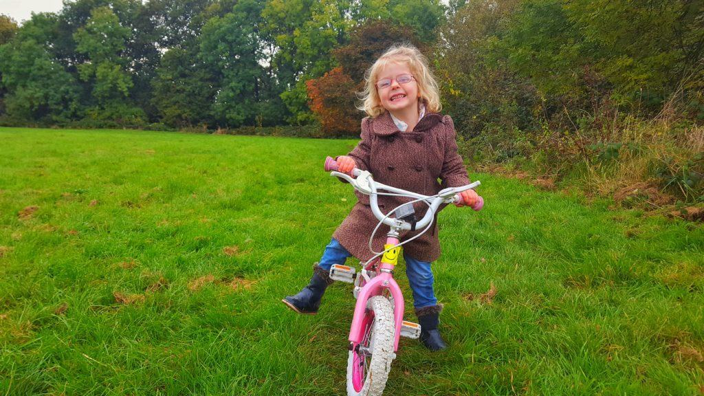 Toddlebike-2-review-4