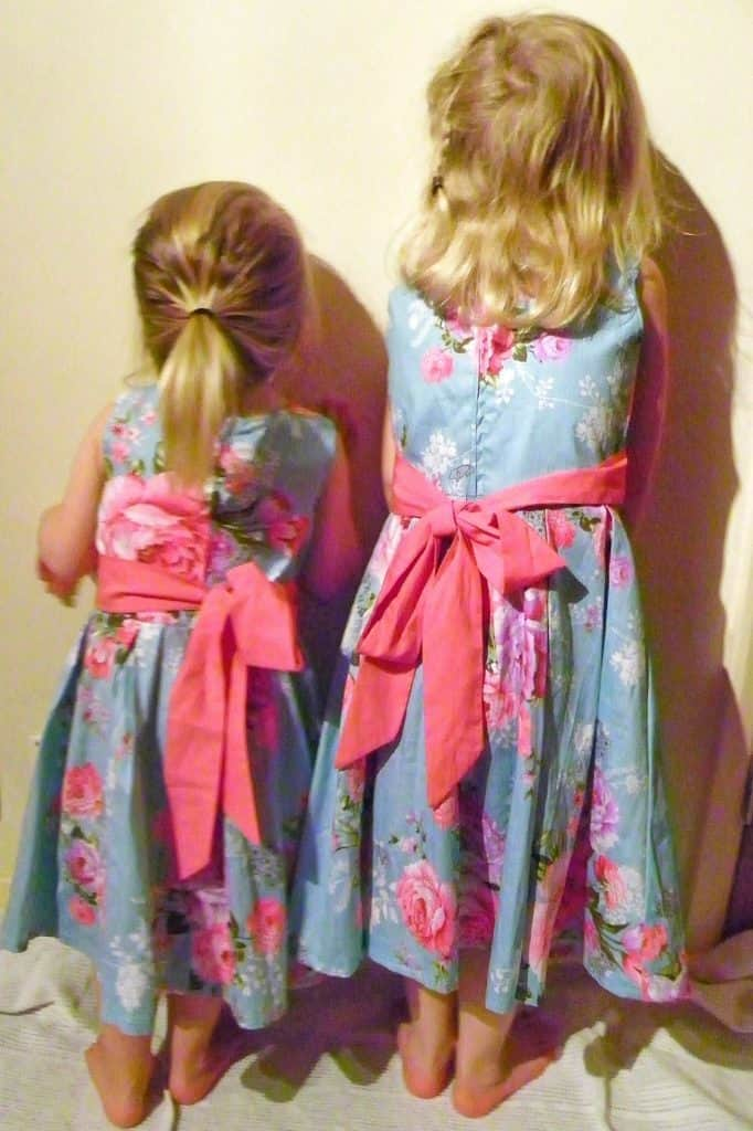 vintage-sweetheart-dresses-review-3