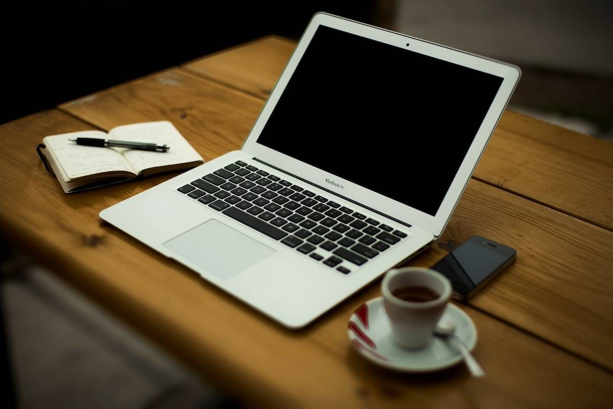 5 things every blogger needs