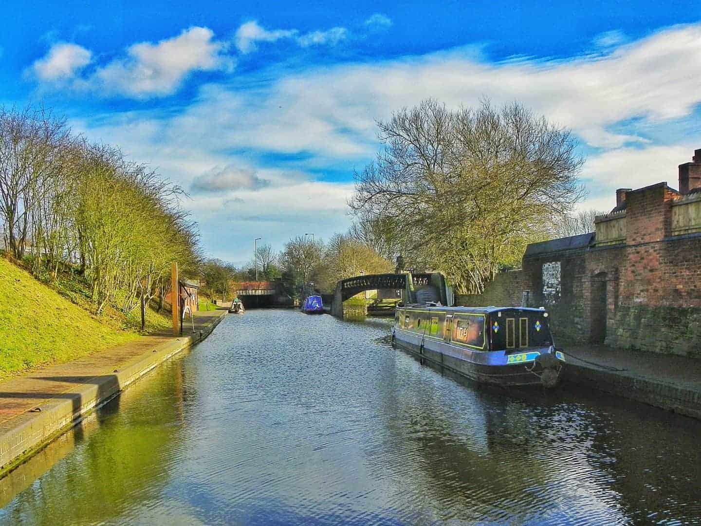 12 tips for visiting the Black Country Living Museum – West Midlands