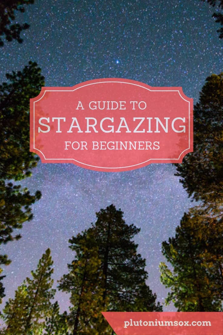 Stargazing for beginners | Looking at the stars is the perfect way to get children and adults alike outside in the fresh air. It is also perfect for fostering an interest in science, space and STEM subjects. The Forestry Commission in England have put together a handy guide to stargazing in the forest or from the comfort of your own garden. Learn about the stars, constellations and space whilst getting children active.
