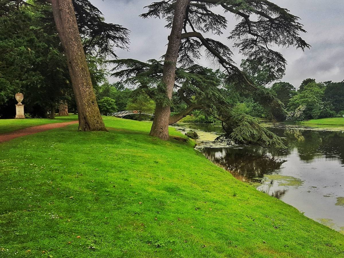Why it is worth investing in a National Trust membership