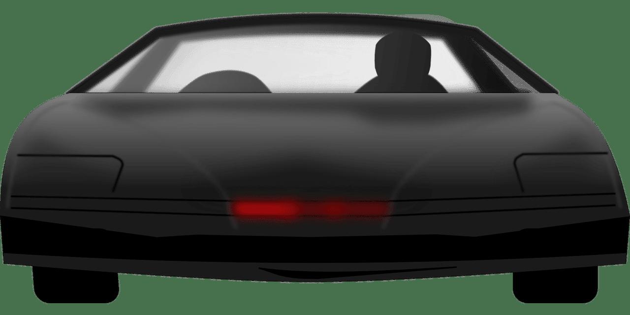 Hiring a dream car
