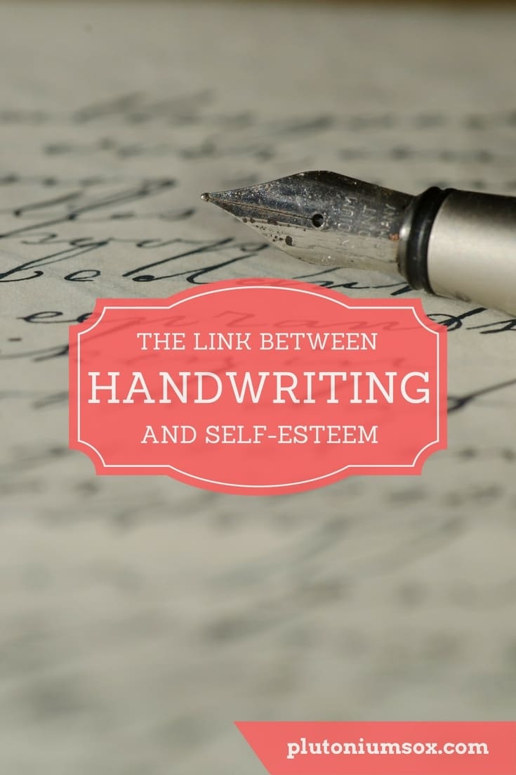 Handwriting   Does your child struggle with handwriting and do you think it is as important for children today who are living in a digital age? Find out why handwriting is important and get some great tips and worksheets to help them to improve their writing, whether they're just starting out or trying to improve their letter formation.