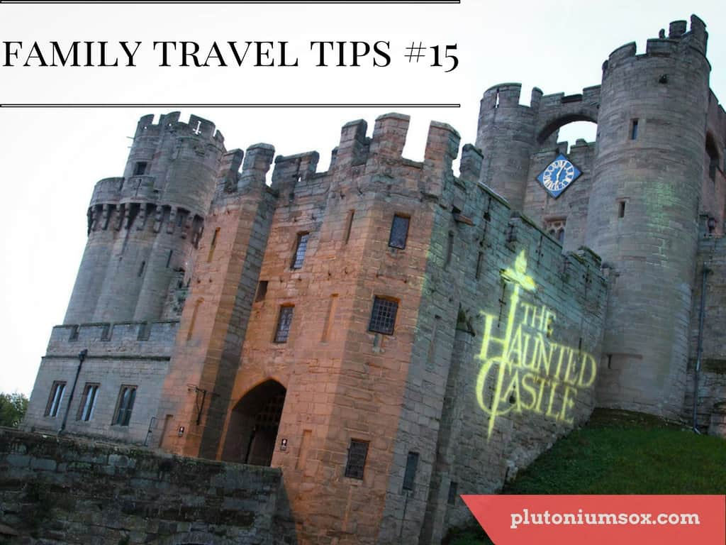 Family travel tips #15