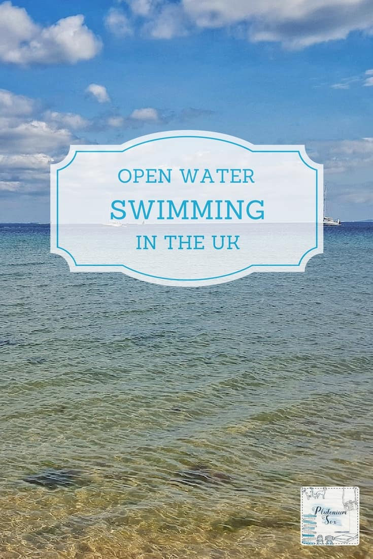 Open water swimming UK | What you need to know about wild swimming in the UK. What are the benefits, what equipment do you need and most importantly, how do you stay safe? Also information about scuba diving. #wildswim #openwater #swimming