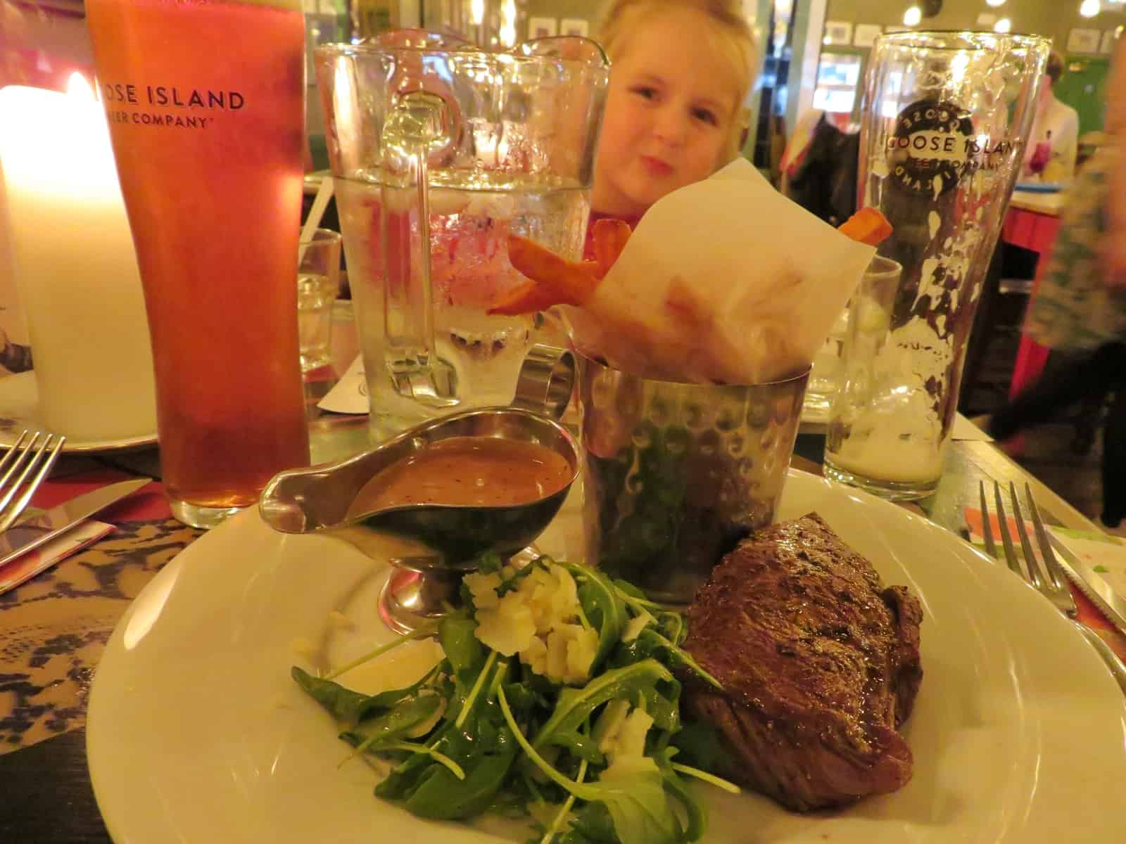cosy-club-main-steak-sweet-potato-fries