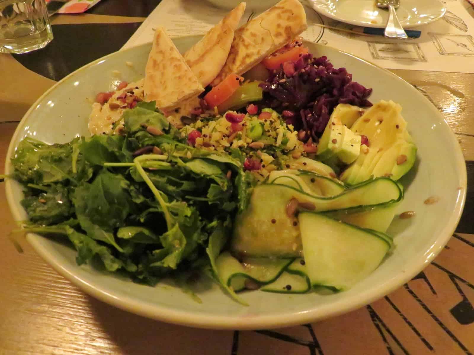 cosy-club-main-superfood-bowl