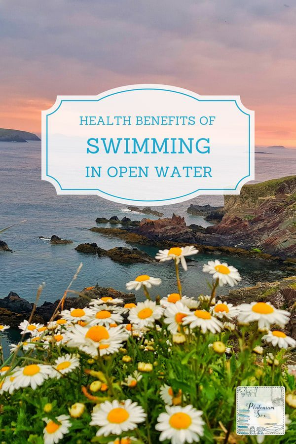 Health benefits of open water swimming | It may seem like a bad idea diving into a river, lake or the sea. But open water swimming is becoming increasingly popular around the world and the benefits for both mental and physical health are incredible. Find out how wild swimming in open water could help you. Whether you are a swimmer, triathlete, fitness fanatic, chronic pain sufferer or you want to exercise to lose weight, this emerging sport could be for you. #openwater #wildswim #swimming #sport #exercise #health #fitness