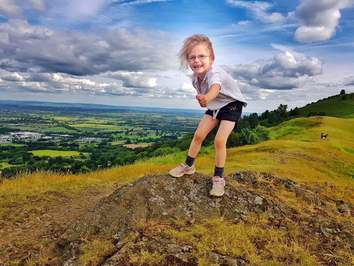 100 ideas to prevent boredom in the Summer holidays