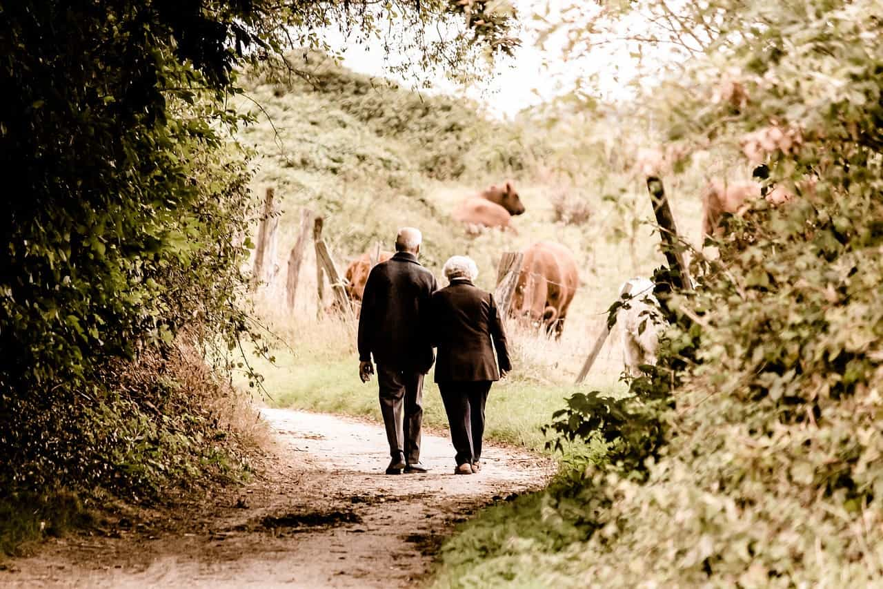 Empower your future by planning for retirement