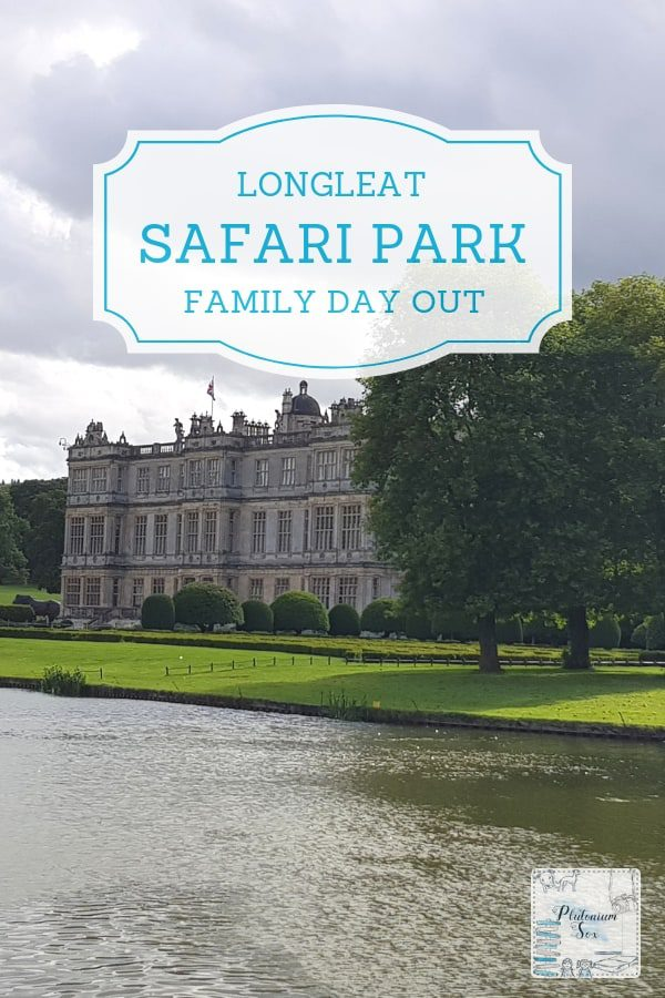 Longleat Safari Park, Wiltshire, UK | All you need to know about a family day out at Longleat Safari Park. Drive through safari what animals to look out for, boat and train rides and things to keep parents busy as well as children. #Longleat #SafariPark #daysout #familydaysout #UKtravel #familyfun