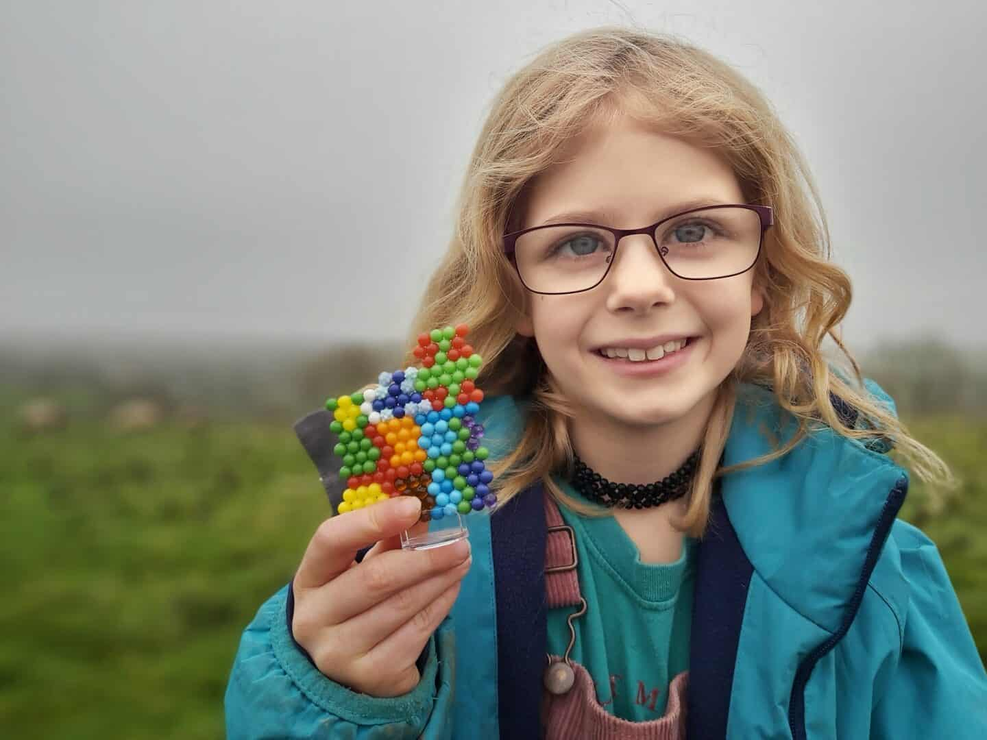 Win an Aquabeads bundle in time for Christmas [AD]